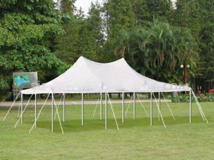 20x30 High Peak Pole Tent 1615895316 big 20x30 Pole Tent