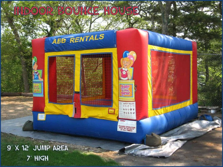 Indoor bounce house plymouth ma 1615169327 big Indoor Bouncer