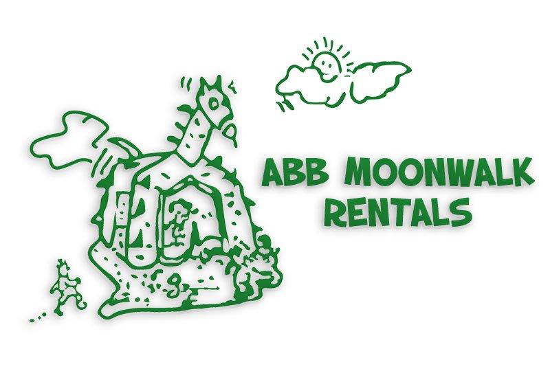 abb logo 2 Inventory
