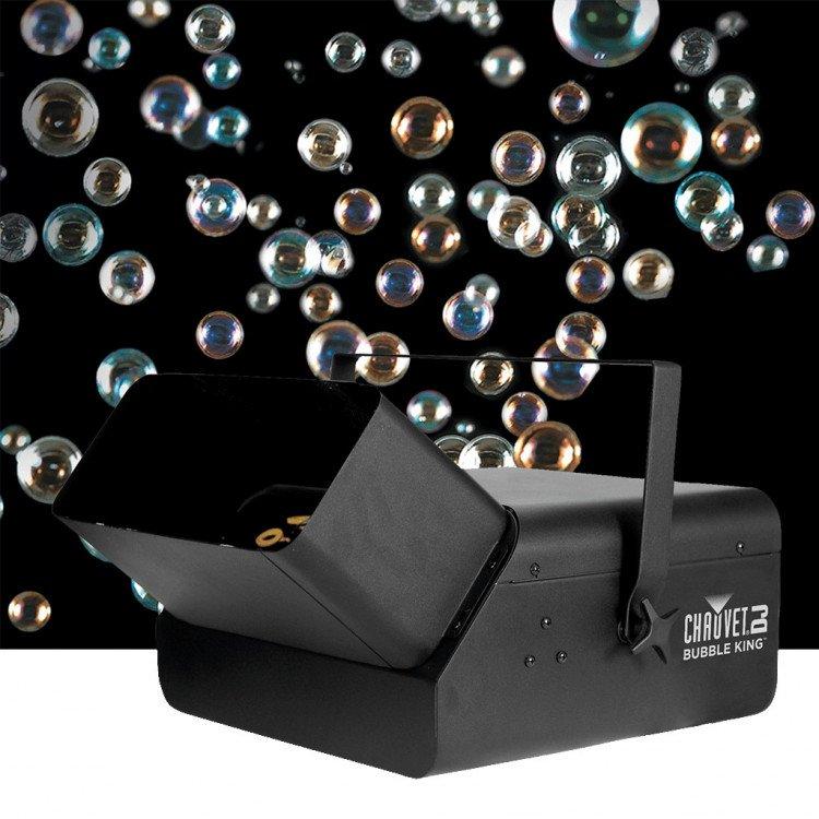 bubble machine rental plymouth ma 1615044634 big Bubble Machine