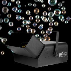 Professional Bubble Solution - 1 Gallon