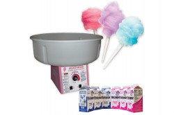 cotton candy machine rental cape cod 1615322544 ABB Moonwalk Rentals | Cape Cod | Plymouth MA