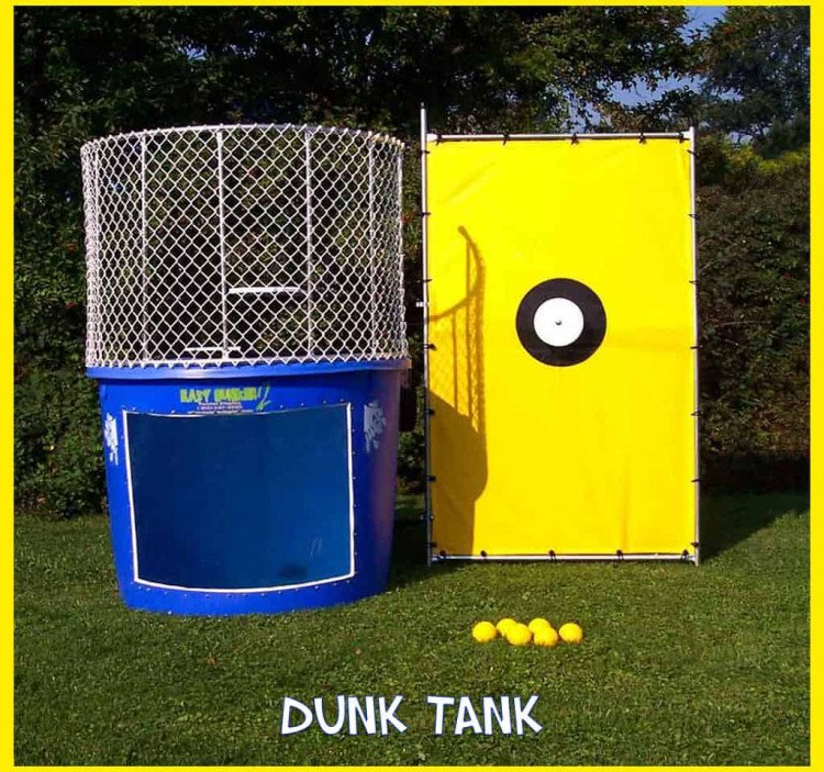 dunk tank rental plymouth cape cod dartmouth 1615168475 big Dunk Tank
