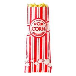 Popcorn Holders - 25 Bags