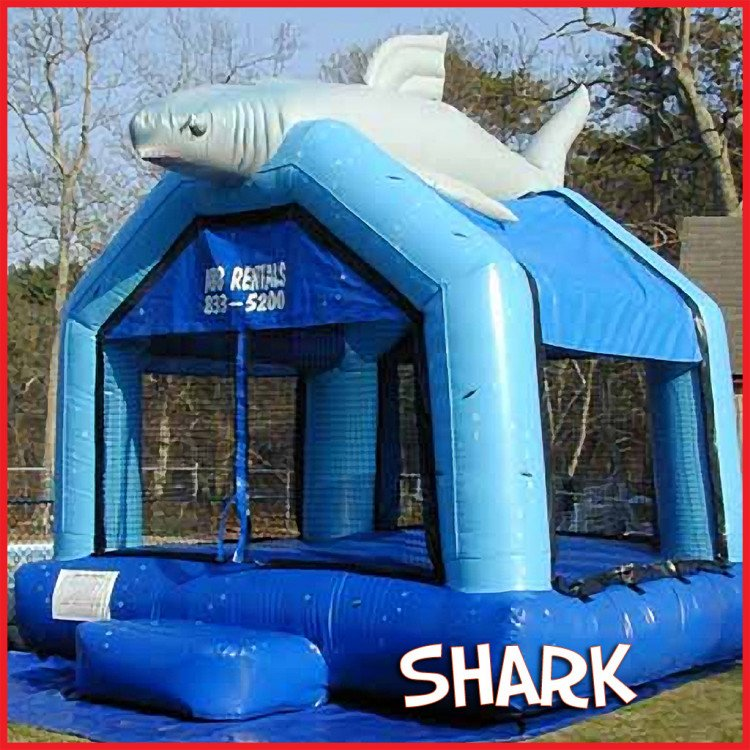 shark bouncer rental bourne ma 1615500632 big Shark