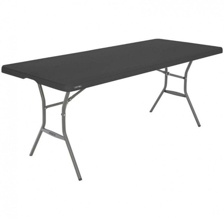 tables for rent cape cod 1616011472 big Tables (6ft rectangular)